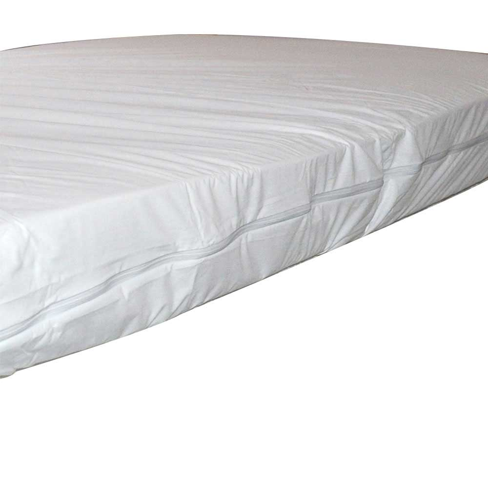 Queen mattress cover | Montreal Moving Company