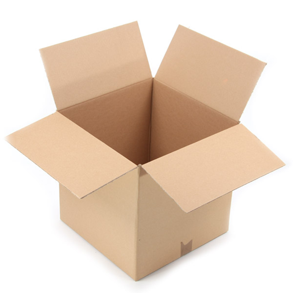 10 medium moving boxes 3 1 cubic feet montreal moving company. Black Bedroom Furniture Sets. Home Design Ideas